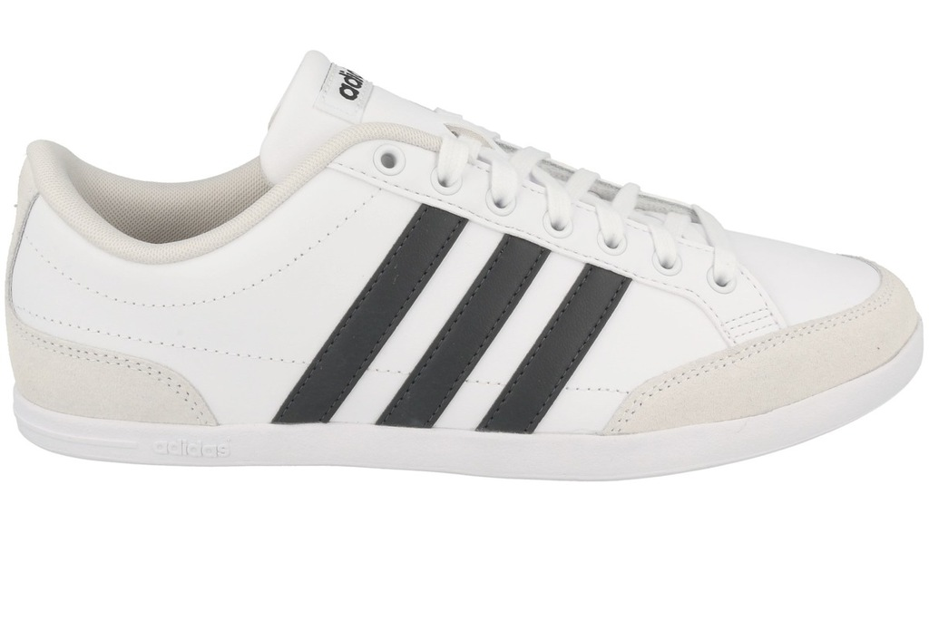 Buty ADIDAS Caflaire DB1347 43 13