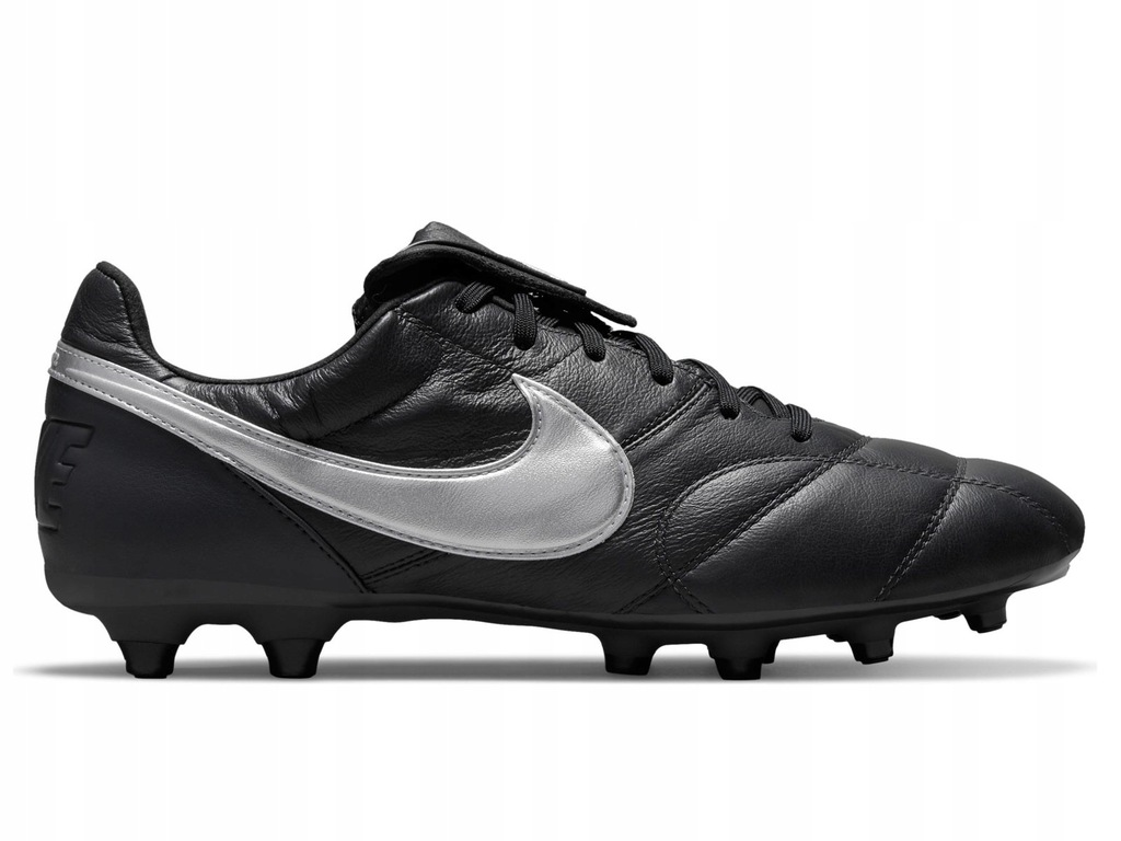 Nike The Premier II FG 010 : Rozmiar - 40.5