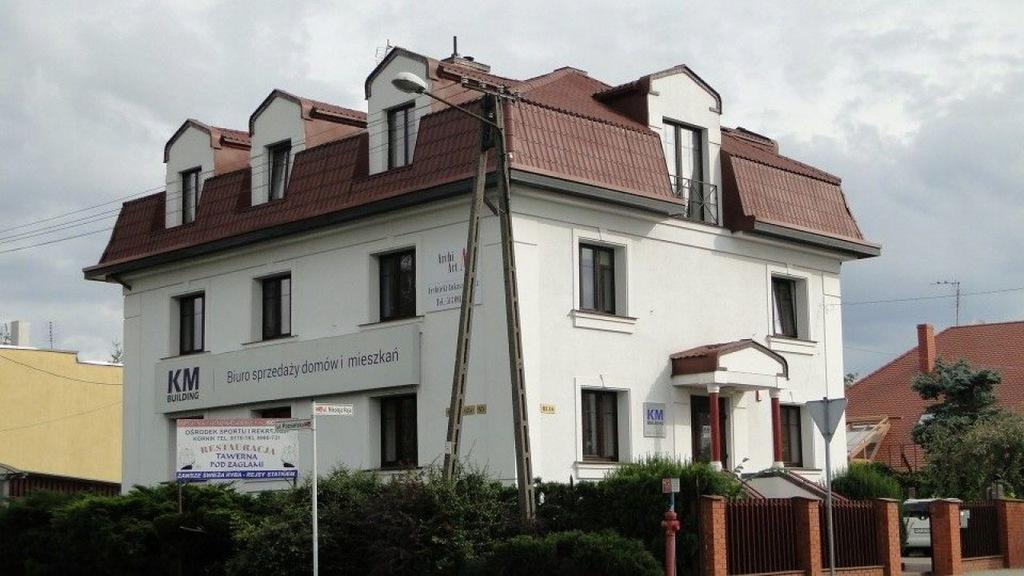 Mieszkanie, Kórnik, Kórnik (gm.), 110 m²