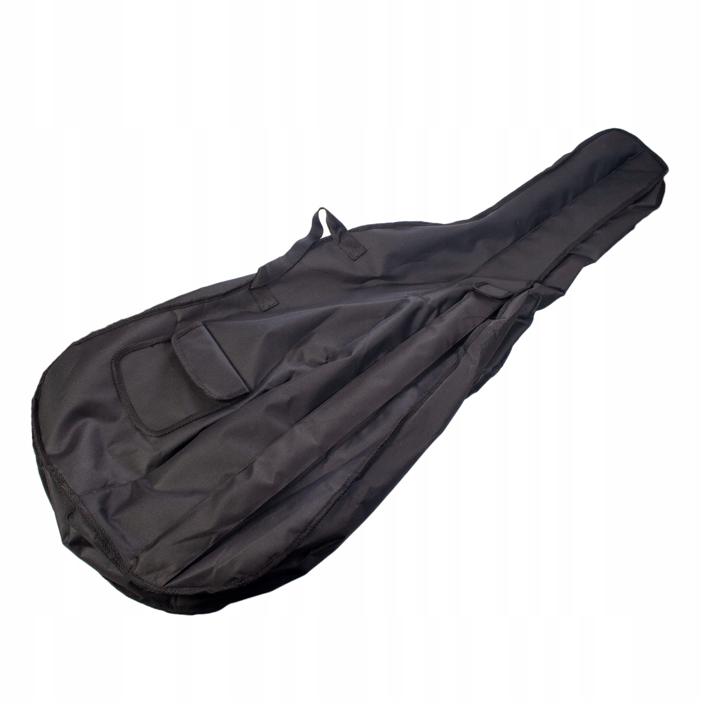 1-częściowa torba na wiolonczelę - 3 4