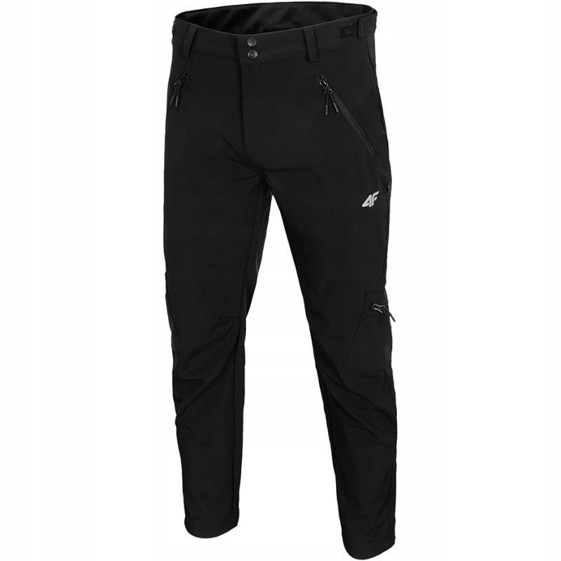 Spodnie 4F M H4L20-SPMT001 20S