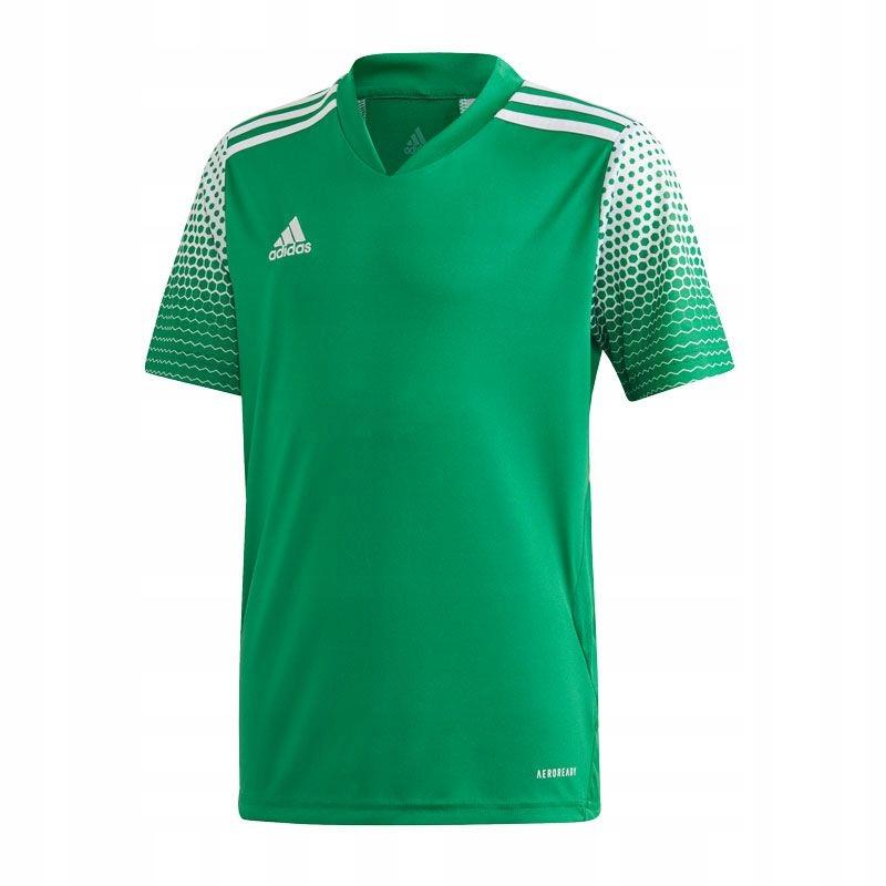Koszulka adidas Regista 20 Jr FI4567 140 cm