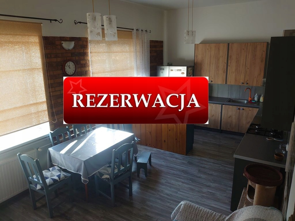 Dom, Suchań, Suchań (gm.), 185 m²