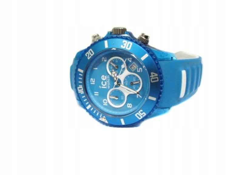 ZEGAREK ICE WATCH 012736