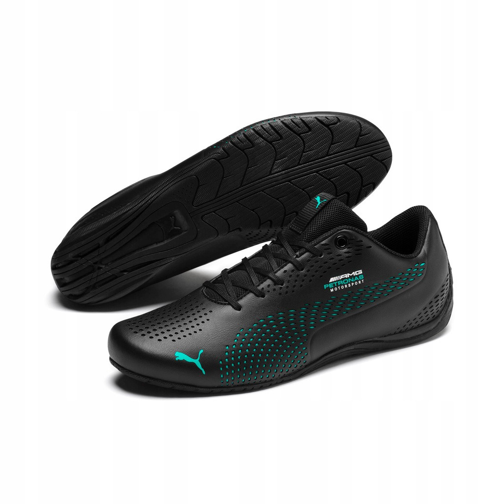 BUTY PUMA MAPM DRIFT CAT 5 ULTRA 30644503 r 42,5