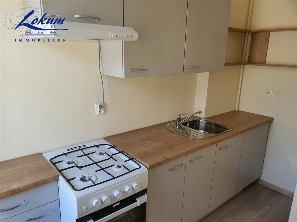 Mieszkanie, Leszno, 47 m²