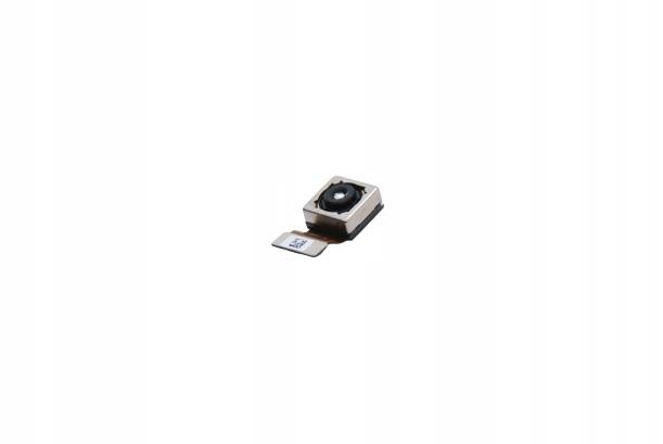 #784 Aparat kamera tył Asus ZenFone Max M2 ZB633KL
