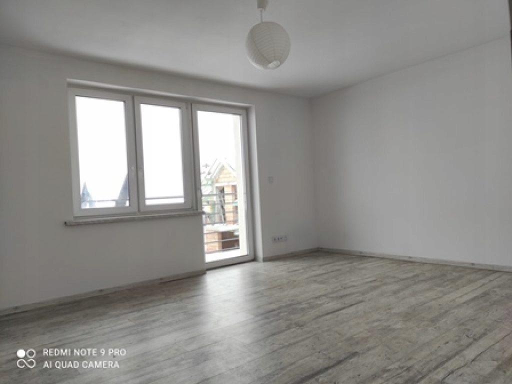 Dom, Nowy Sącz, Gołąbkowice, 160 m²