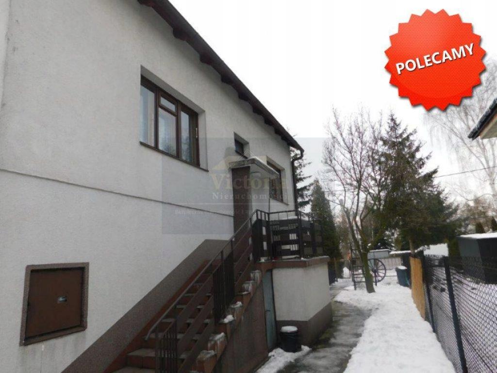 Dom, Tarnów, Krzyż, 219 m²