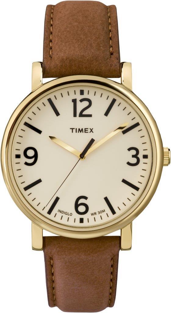 Zegarek męski Timex T2P527 podświetlenie 30M