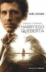 Prawda o sprawie Harry'ego Queberta wyd. filmowe