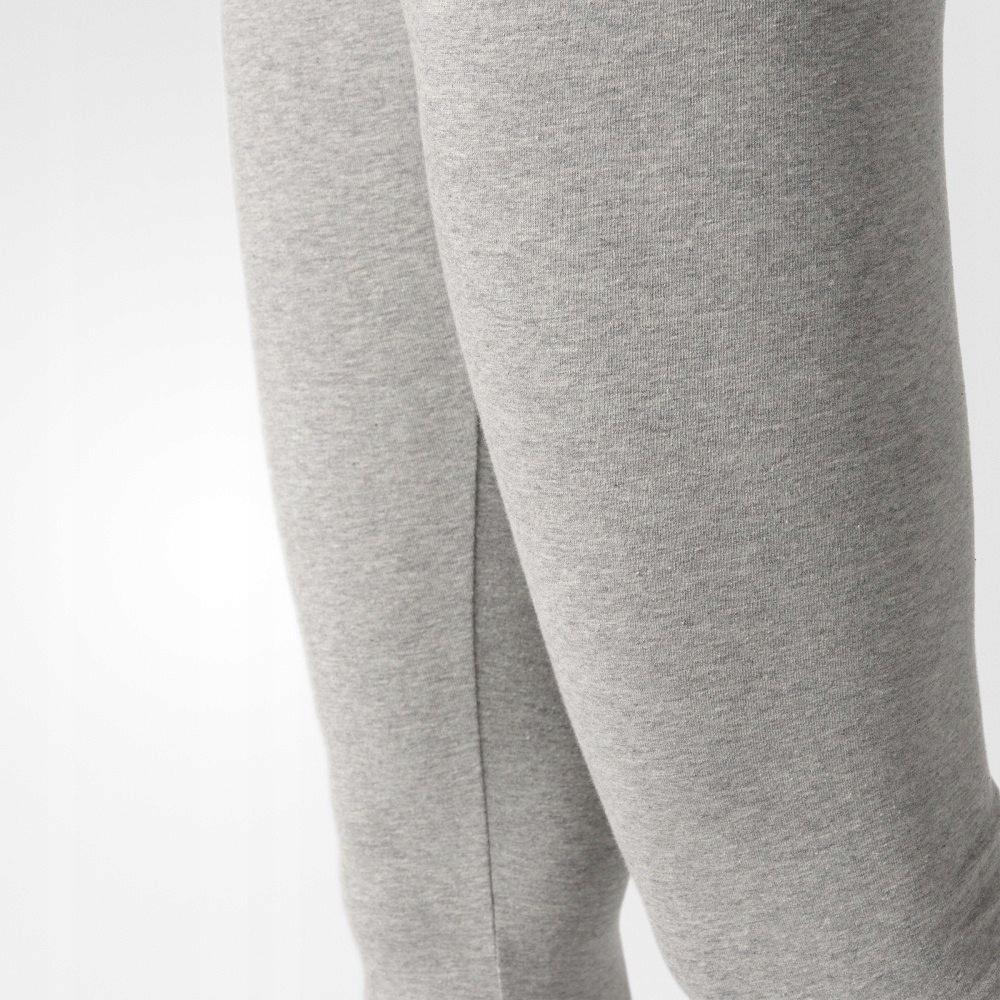 Legginsy adidas Originals Leggings BK5811 34XS