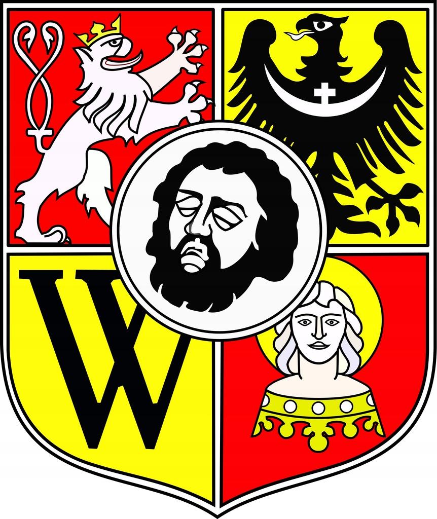WROCLAW PL na sprzedaż grupa i fanpage facebook
