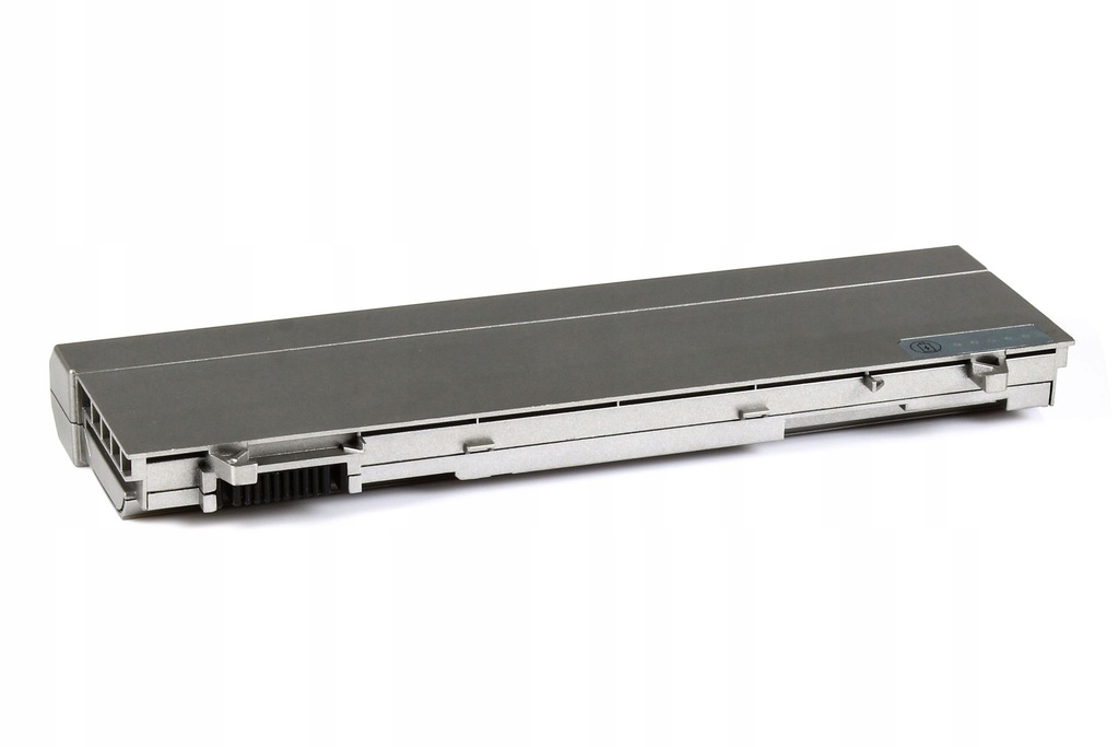 Firmowa bateria do DELL U5209 PRECISION M4500
