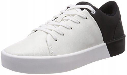 Sneakersy ALDO OBUDWIE 39 EU
