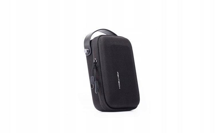 Case mini PGYTECH do DJI Osmo Pocket / Osmo Action