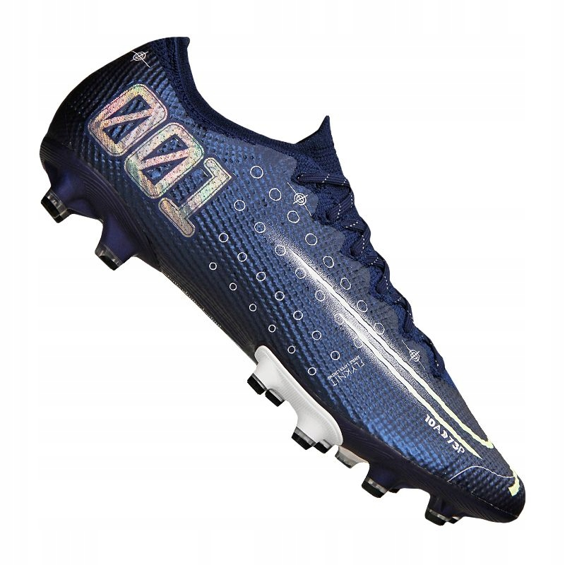 Buty piłkarskie Nike Vapor 13 Elite MDS AG-Pro M C