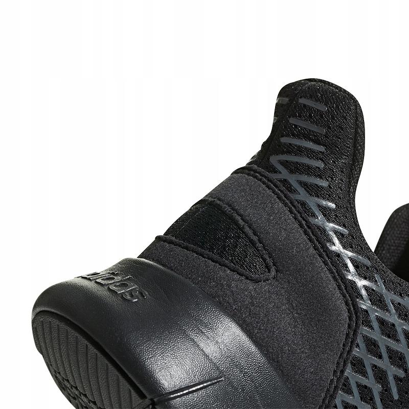 Buty ADIDAS ASWEERUN czarne F36333 46 23