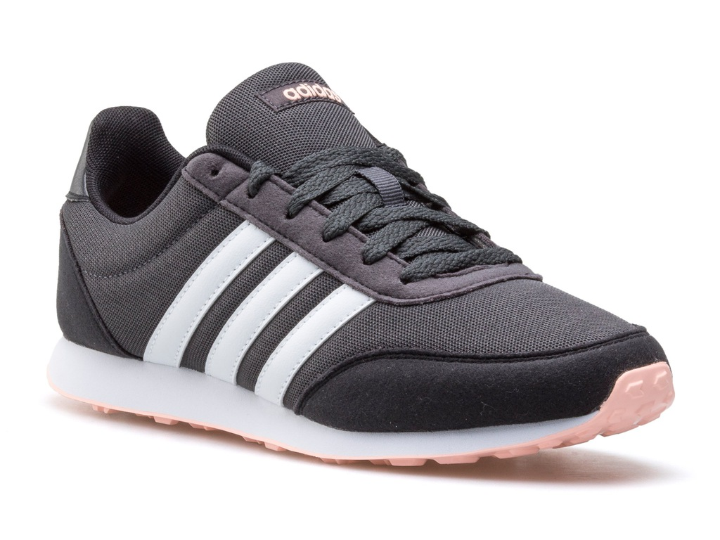 buty adidas damskie v racer 2.0