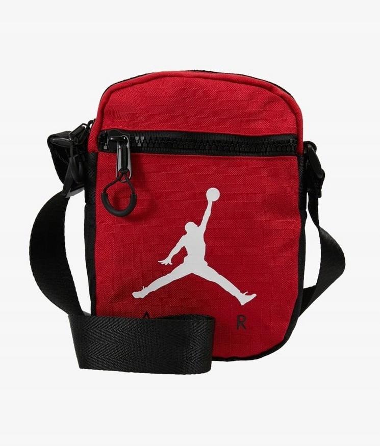 Najnowsza gorące produkty sprzedaż jordan torba na ramie