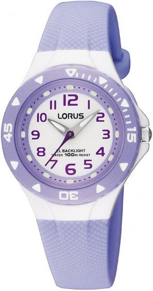 Zegarek LORUS RRX51CX9 Promax GRAWER GRATIS