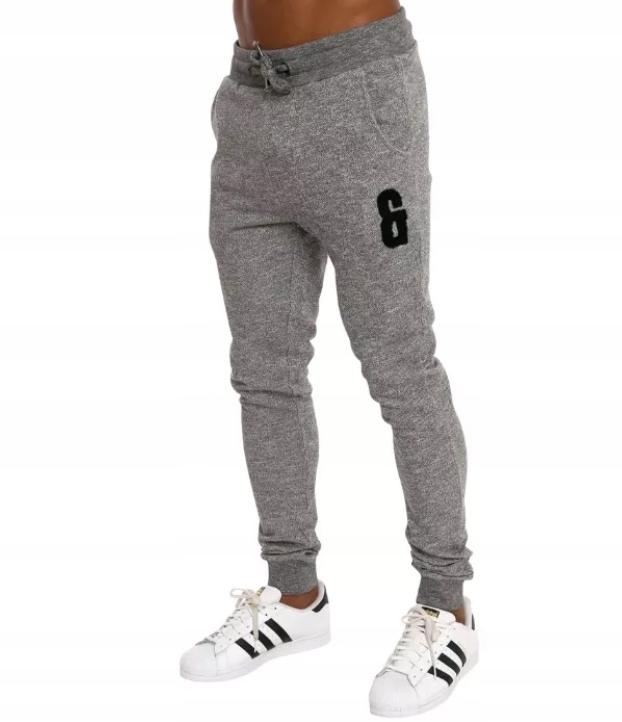Only & Sons Joggers spodnie męskie M