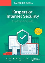 KASPERSKY INTERNET SECURITY 2020 3PC 1ROK KLUCZ PL