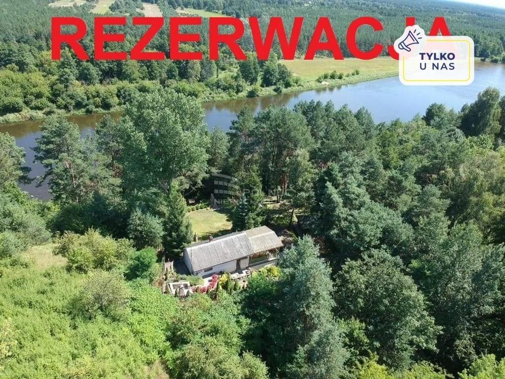 Dom, Różan, Różan (gm.), Makowski (pow.), 79 m²