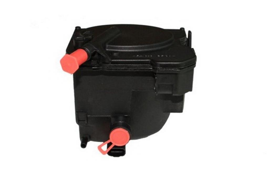 Filtr paliwa Citroen Ford 1,6hdi ST6093