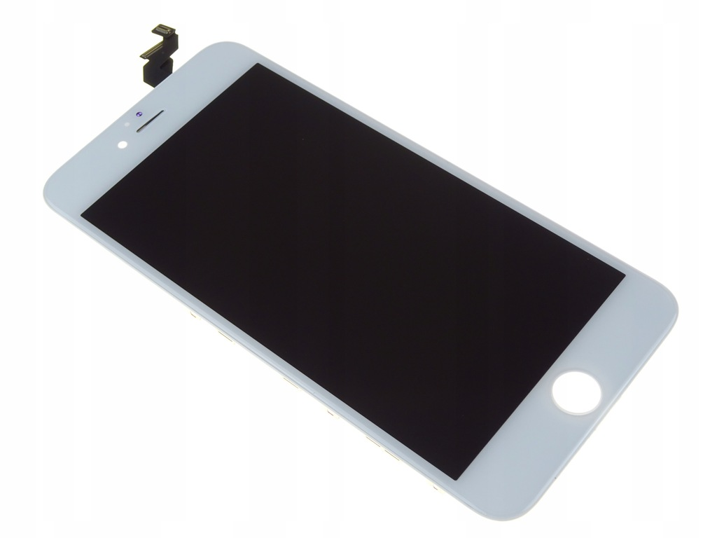 H13: Wyświetlacz APPLE iPHONE 6s Plus biały ESR