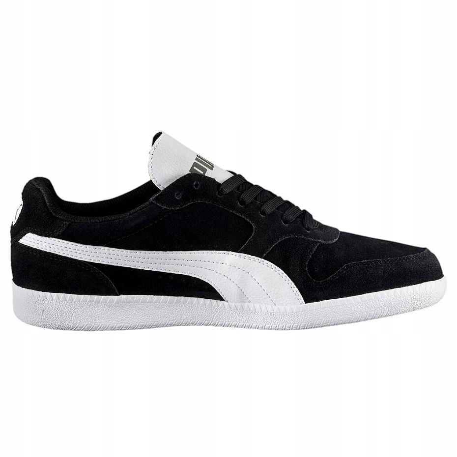 BUTY PUMA ICRA TRAINER SD 356741 16 42,5