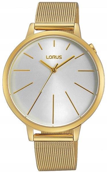 Zegarek Lorus RG204KX-9