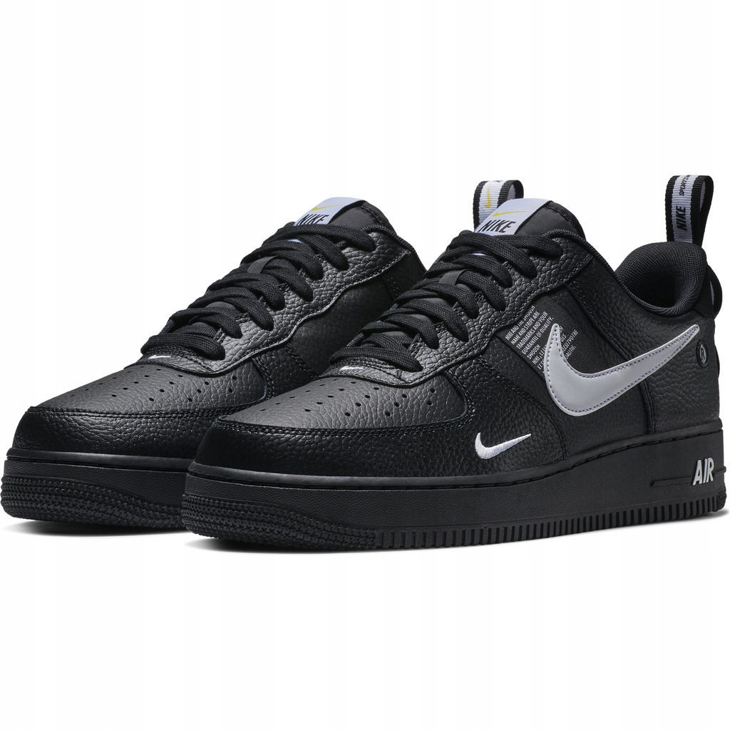 Buty Nike Air Force 1 '07 LV8 Utility