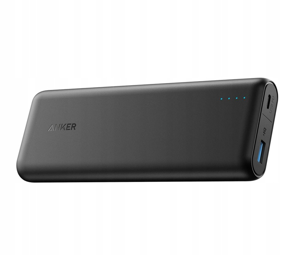 OUTLET Power Bank Anker PowerCore Speed 20000 mAh
