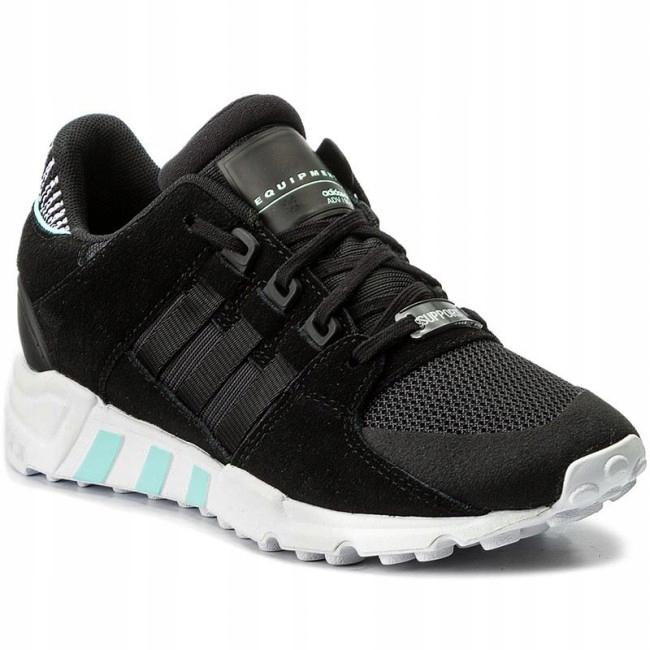 Buty Adidas EQT SUPPORT RF BOOST R 39 13