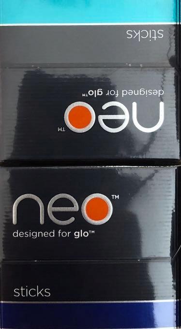 Neo Wklady Do Glo 7851629894 Oficjalne Archiwum Allegro