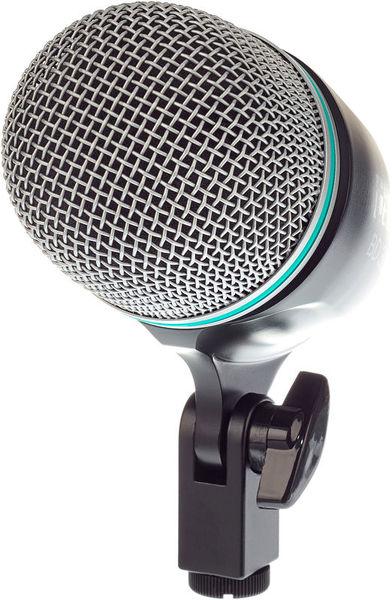Mikrofon instrumentalny the t.bone BD 300