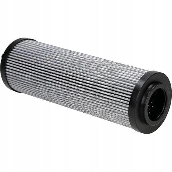 HP3202A10AN Wkład filtra, HP3202A10AN