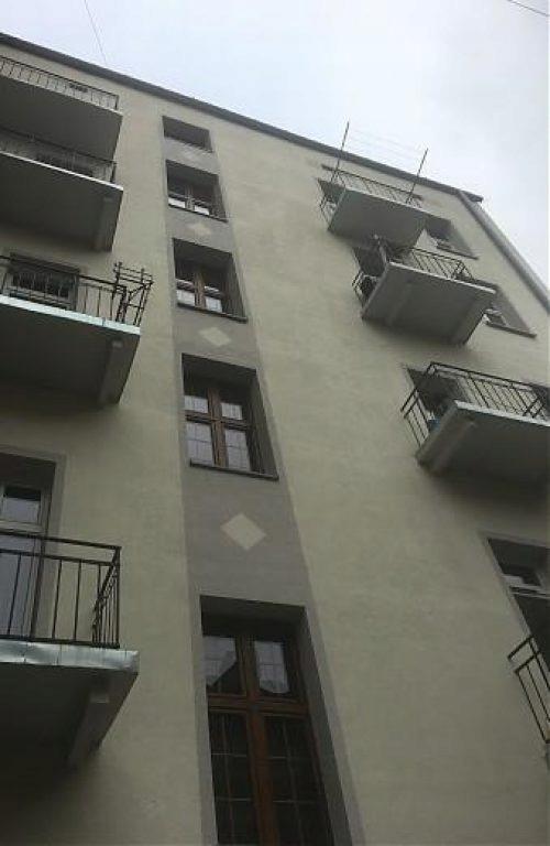 Magazyn Kraków, 111,00 m²