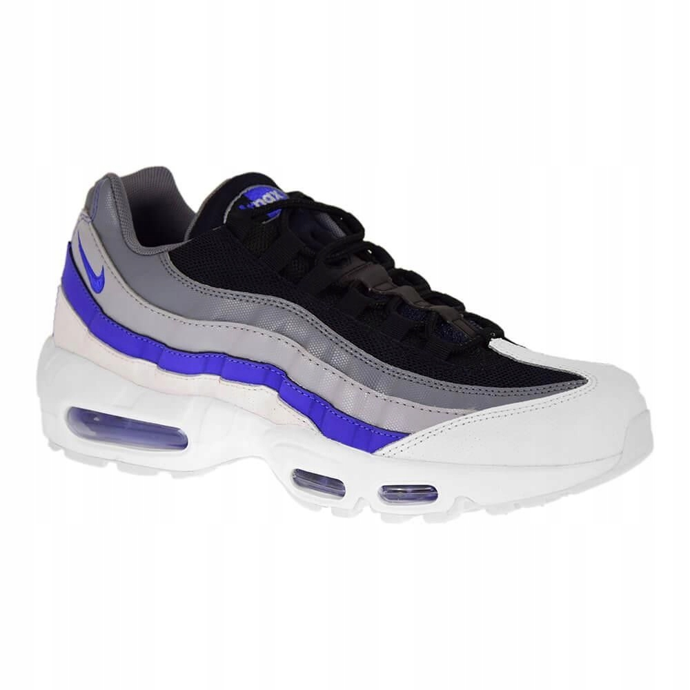 BUTY NIKE AIR MAX 95 ESSENTIAL 749766 110 43