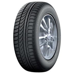 1x Dunlop 165/70 R13 79T SP Winter Response (:5)