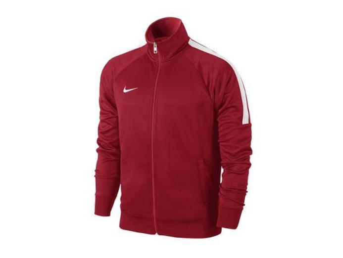 NIK201: Nike Team Club bluza M