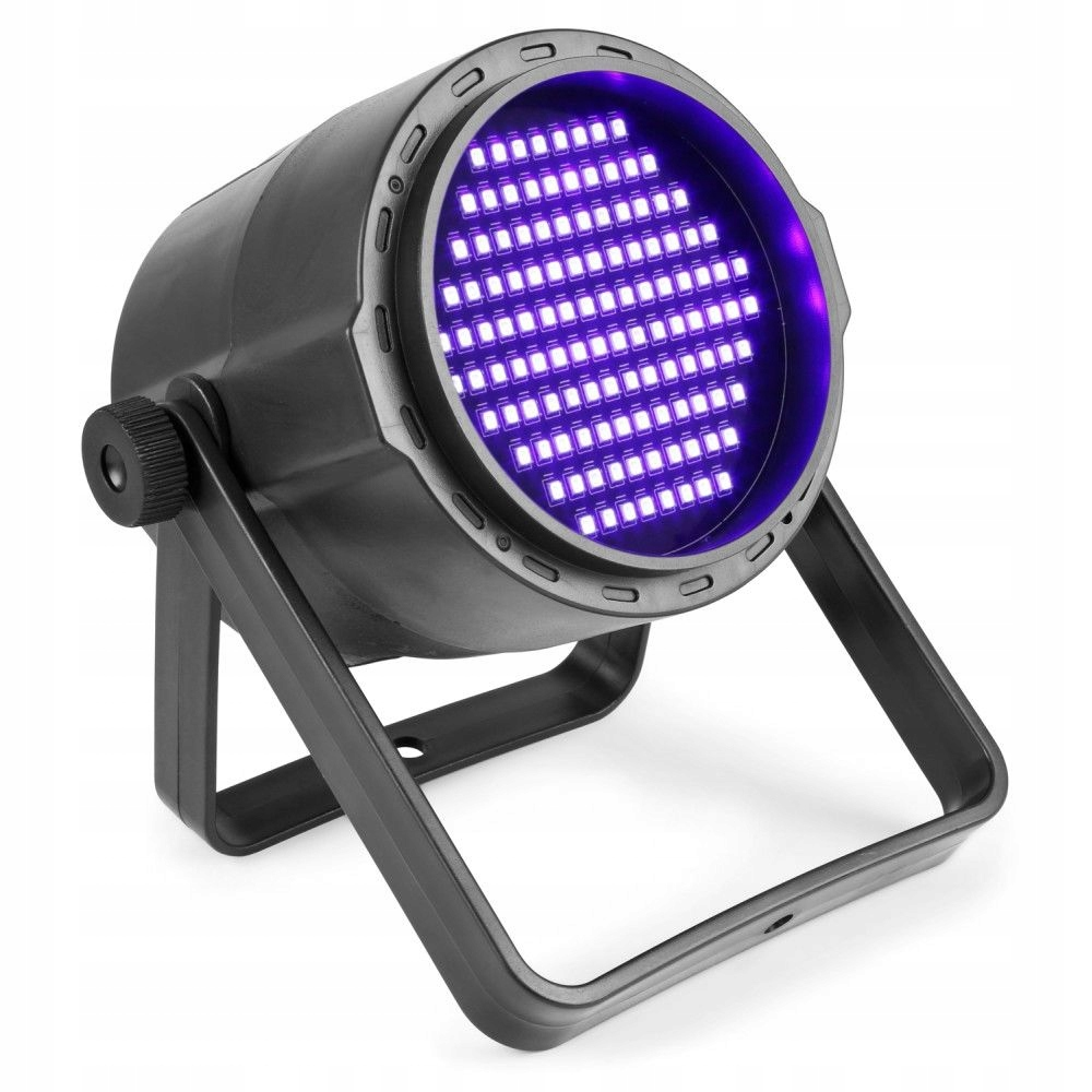 Reflektor LED PAR BeamZ PLS20 Blacklight UV SMD