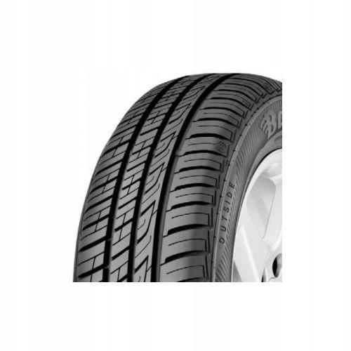 2x Barum 175/80 R14 88H Brillantis 2