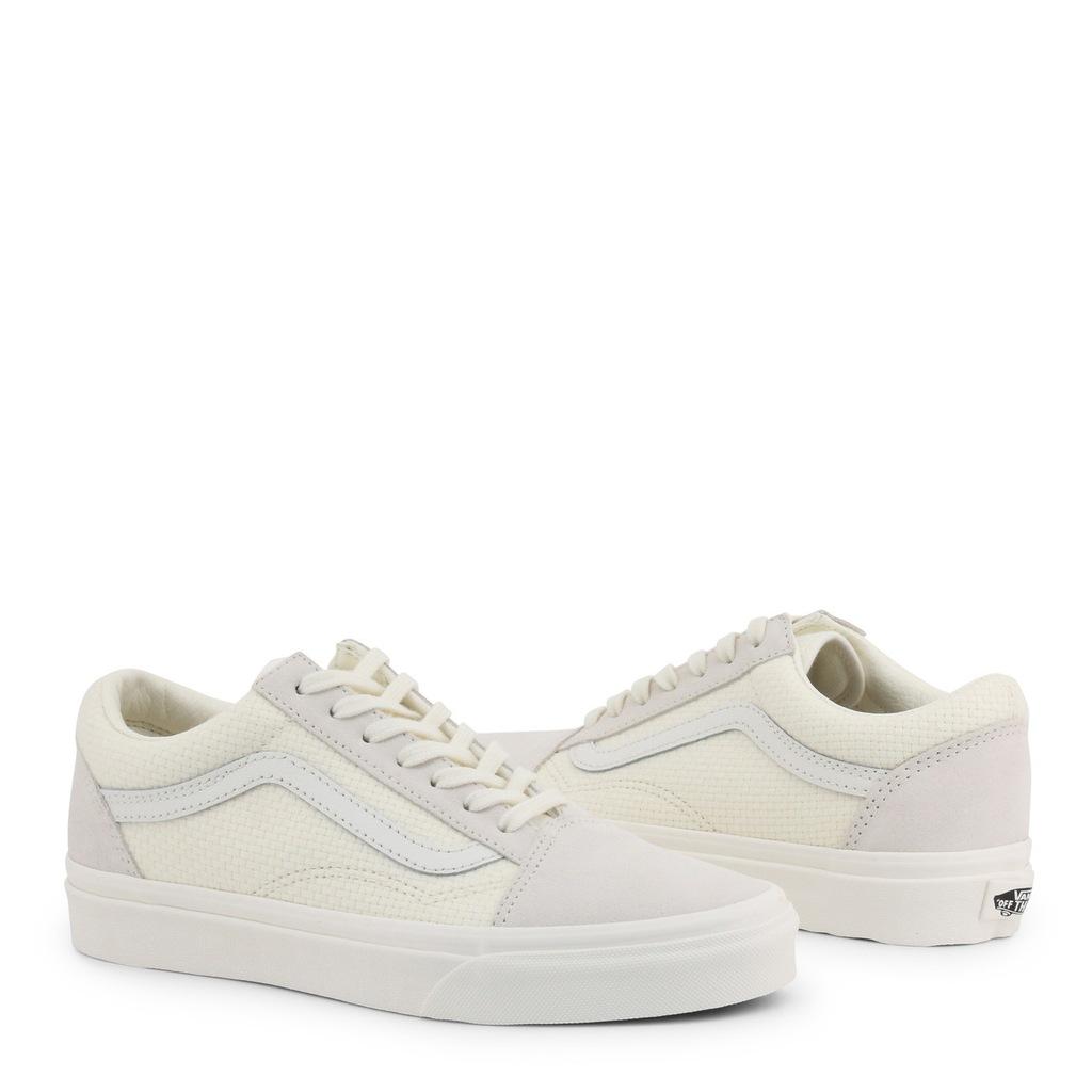 Sneakersy Vans OLD SKOOL US 7.5