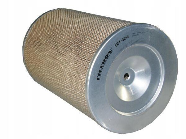 Wkład filtra powietrza WA30-1200 Bizon BS, Gigant,