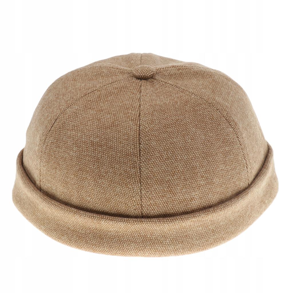 1 piece x Hat