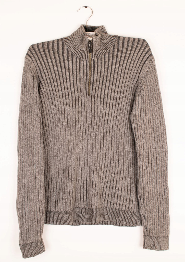 Calvin Klein Jeans Sweter Męski M SWT4