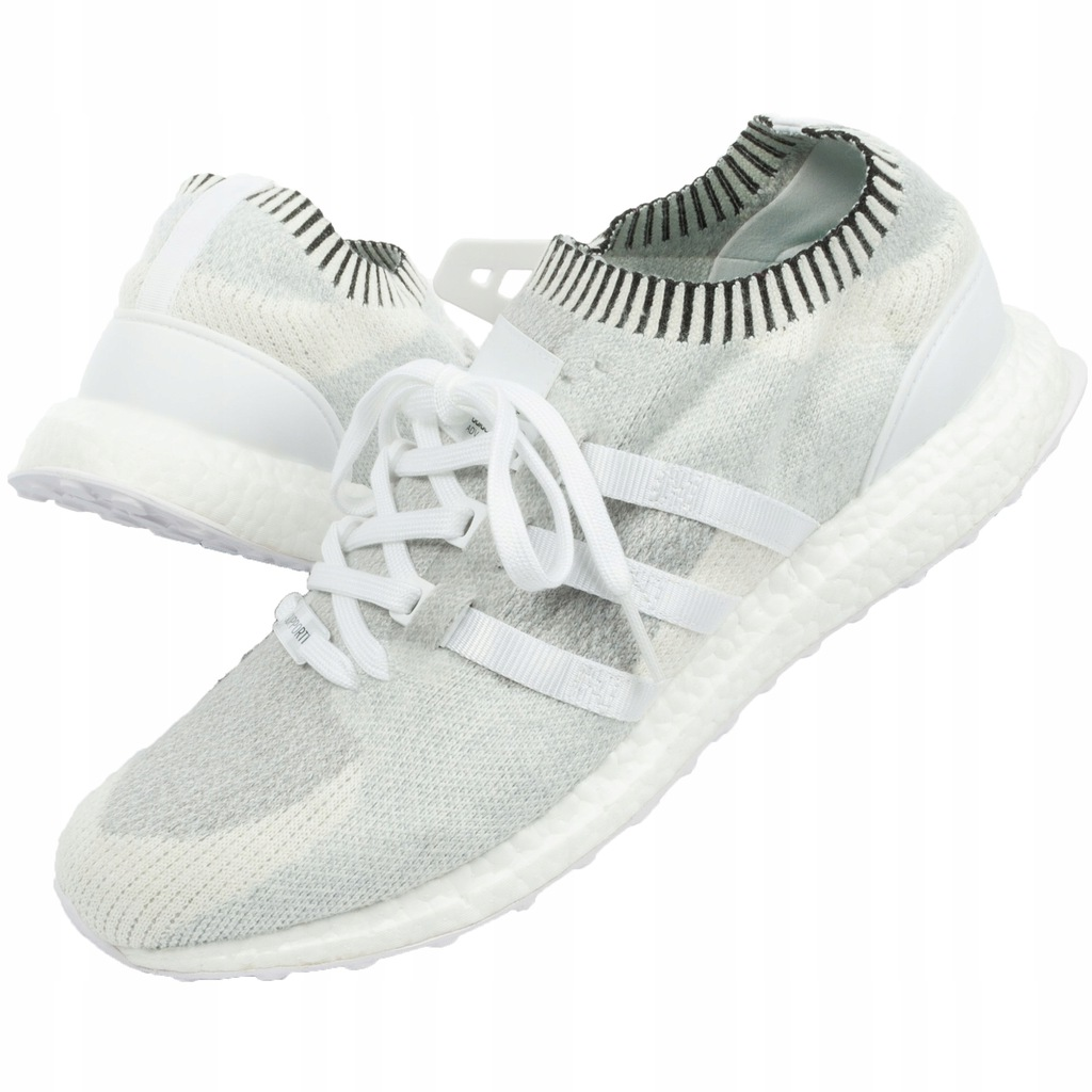 Buty Adidas EQT Support Ultra [BB1242] 47 1/3