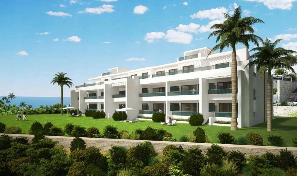 Mieszkanie, Kadyks, 130 m²